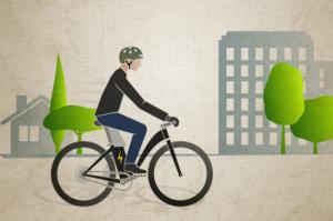 L'innovation dans les transports et la mobilité