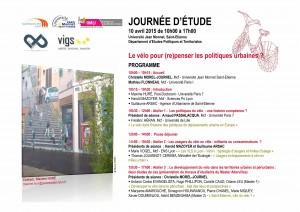 invit Le Vélo