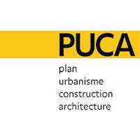 logo-puca-jpg_1385393602719-OK