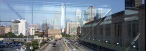 Philly 1920x680