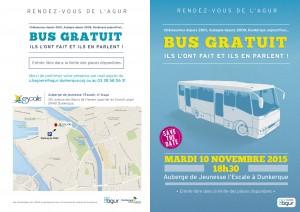 rdv-bus-gratuit-envoi 1