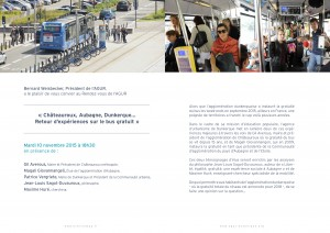 rdv-bus-gratuit-envoi2 (1)