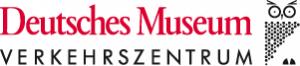 DM_VZ_Logo