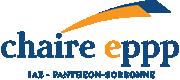 logo eppp