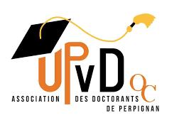 logo-upvddoc