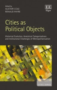 livre-cities-as-political-objects