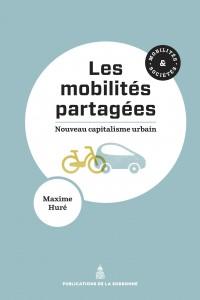 mobilité-couverture
